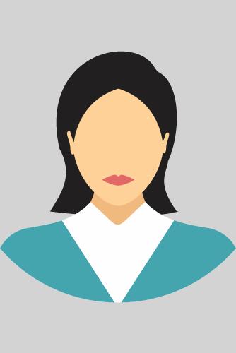 Nurhazirah Binti Hashim (Dr.)