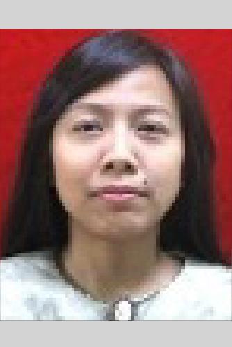 Azzarina Binti Zakaria (Dr.)