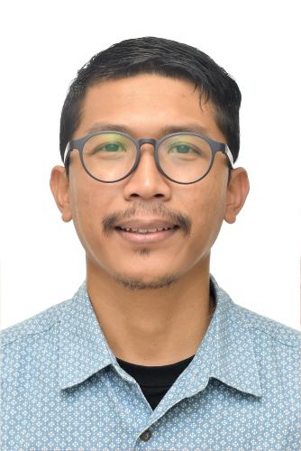 Mohd Hafiz Bin Zulfakar (Dr.)