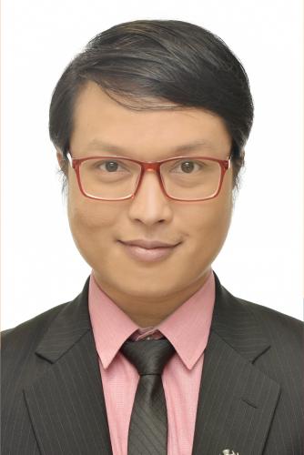 Muhamad Khalil Bin Omar (Dr.)