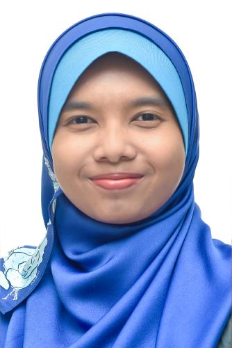 Norliza Binti Che Yahya (Dr.)