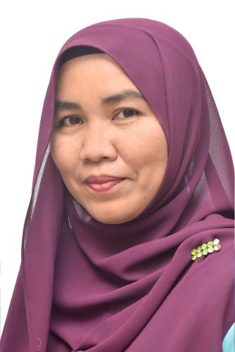 Norol Hamiza Binti Zamzuri (Dr.)