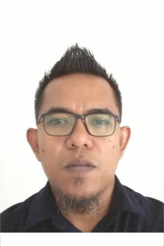 Rosmi Yuhasni B Mohamed Yusuf (Dr.)