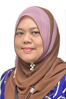 Azitadoly Mohd Arifin