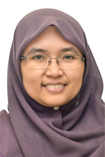 Yuslina Liza Bt Mohd Yusof (Dr.)