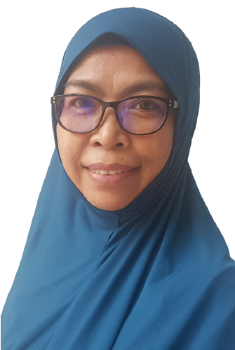 Rohani Binti Mohd (Dr.)