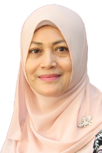 Shereen Binti Noranee (Assoc. Prof. Dr.)