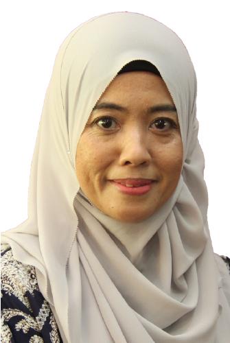 Wan Edura Binti Wan Rashid (Assoc. Prof. Dr.)