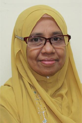 Mariam Khiri
