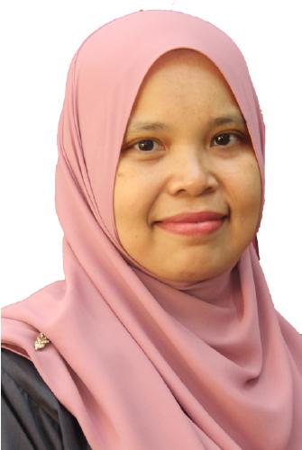 Siti Noorsuriani Binti Ma'on (Assoc. Prof. Dr.)