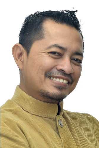 Tuan Badrol Hisham Tuan Besar (Dr.)