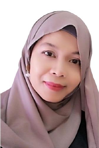 Sh. Zannierah Binti Syed Marzuki (Dr.)